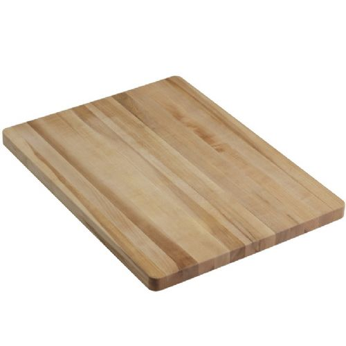 Kohler Wooden Chopping Board - 6667-NA